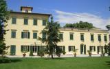 Ferienhaus Italien: Ravano It5183.800.1