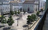 Ferienwohnung Lisboa Lisboa Stereoanlage: Horta Seca - 33 (Pt-1200-01)