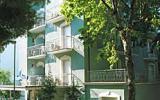 Ferienwohnung Italien: Residenz Riviera ***