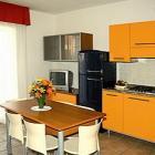 Ferienwohnung Italien Heizung: Ferienwohnung In Appartementanlage ...