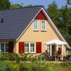 Ferienwohnung Een Drenthe: Drv Type B 6-Pers