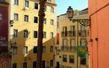 Ferienwohnung Lisboa Lisboa Dvd-Player: Casa Do Beco (Pt-1000-03)