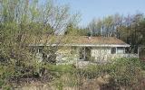Ferienhaus Sonderjylland Heizung: Bolilmark R10284