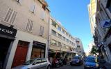 Ferienwohnung Frankreich: Cannes Fca250