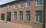 Ferienhaus Niederlande: Stevensweert Hli033