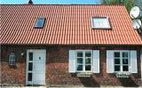 Ferienhaus Tønder: Tønder 0591