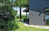 Ferienhaus Dänemark: Vile Strand B6085