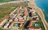 Ferienwohnung Estartit: Apartamentos Fincasol (Est555)