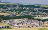 Ferienwohnung Rømø Kirkeby: Rømø 35652