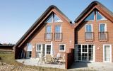 Ferienhaus Sonderjylland Sat Tv: Kongsmark R10842