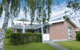 Ferienhaus Haderslev Video Recorder: Hejsager Strand F07145
