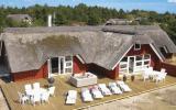 Ferienhaus Rømø Kirkeby: Kongsmark R10213