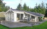 Ferienhaus Nordjylland: Ålbæk A18776
