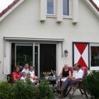 Ferienhaus Een Drenthe: Buitengoed Drentse Vennen