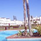 Ferienwohnung Murcia: Los Naranjos