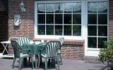 Ferienhaus Ostfriesland: Altfunnixsiel Dns103