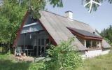Ferienhaus Farsø Sat Tv: Trend L50438