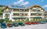 Ferienanlage Italien: Appartements Terentis Und Diana In Terenten Im ...
