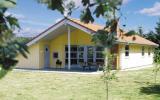 Ferienhaus Haderslev Stereoanlage: Sdr. Vilstrup Strand F07119
