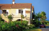 Ferienhaus Korsika: Residence Les Chênes In Borgo (Kor01038) ...
