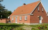 Ferienhaus Rømø Kirkeby: Rømø 29987