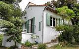 Ferienhaus Provence: Apt Fpv064