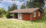 Ferienhaus Rømø Kirkeby: Østerhede R10534