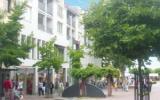 Ferienwohnung Allgäu: Ferienwohnung In Friedrichshafen (Dbe02008)