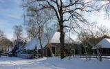 Ferienhaus Anderen Stereoanlage: 't Anderhoes (Nl-9465-01)