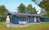 Ferienhaus Faarvang Cd-Player: Truust D82317