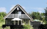 Ferienhaus Rømø Kirkeby Stereoanlage: Sønderstrand R10604