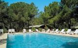 Ferienhaus Calvi Corse: Residence Tramariccia (Cal100)