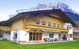 Ferienwohnung Österreich: Ehrwald Ati939