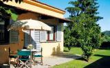 Ferienhaus Camigliano Toscana: Le Magnolie (Cmg120)