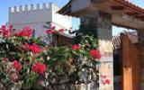 Ferienhaus Teneriffa: Finca Castillo - Ferienhaus 'atlantik'