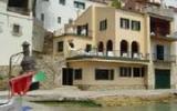 Ferienhaus Costa Brava: Sa Tuna 1