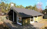 Ferienhaus Bornholm: Balka Strand H0050