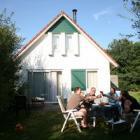 Ferienhaus Hoogersmilde: Het Drentse Wold