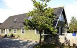 Ferienhaus Rømø Kirkeby Sat Tv: Toftum R10177