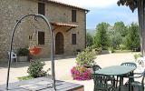 Ferienwohnung Italien Heizung: Residenz Martino