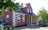 Ferienhaus Bredebro: Ballum S10189