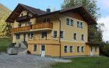 Ferienwohnung Österreich: Rohrmoos Ast166