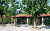 Ferienhaus Camigliano Toscana: Le Magnolie (Cmg121)