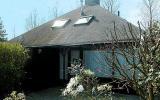Ferienhaus Zeeland: Stavenisse Hku028