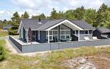 Ferienhaus Rømø Kirkeby: Kongsmark R10694