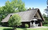 Ferienhaus Toftlund: Arrild Ferieby S10165