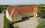 Ferienhaus Dänemark: Blåvand Dk1055.565.1