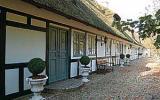 Ferienhaus Dänemark: Middelfart Dk1313.505.1