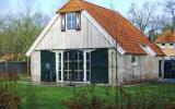 Ferienwohnung Niederlande: Markelo Hov307