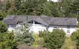 Ferienhaus Rømø Kirkeby Heizung: Landsende R10596